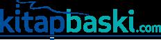 kitap baskı logo